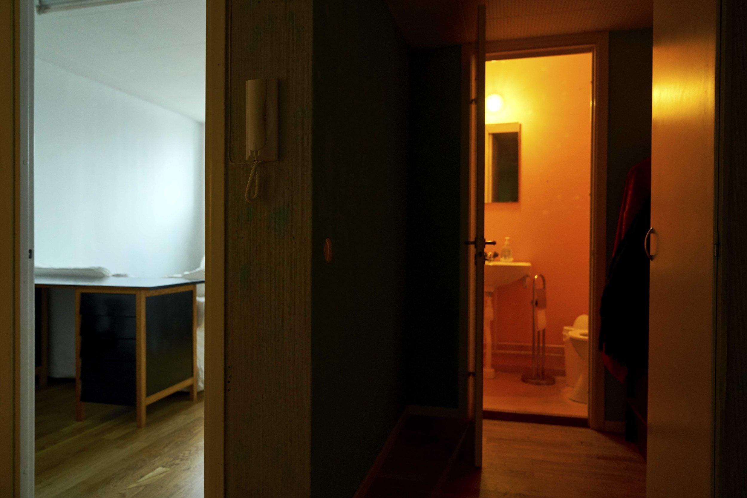 Studio 8.jpeg