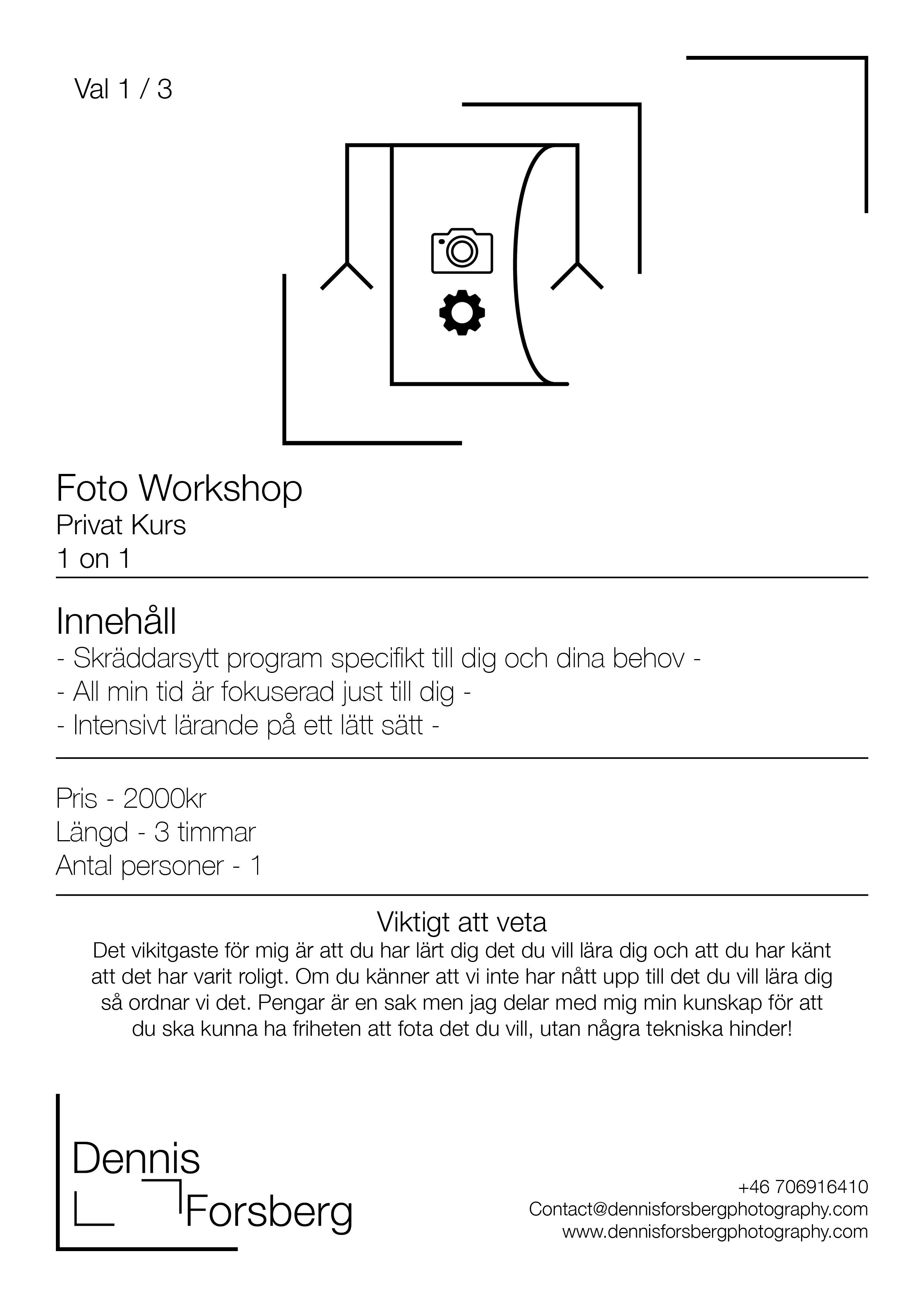 1:3Foto Workshop Privat Kurs.jpg