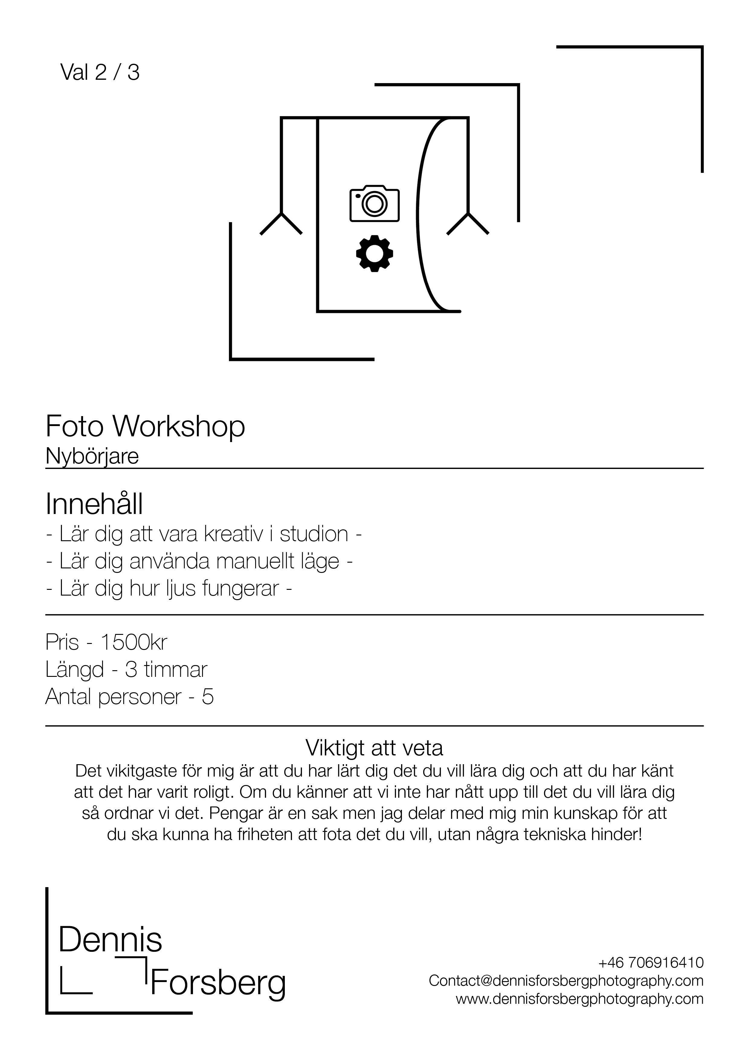 2:3 Foto Workshop Nybörjare Kurs.jpg