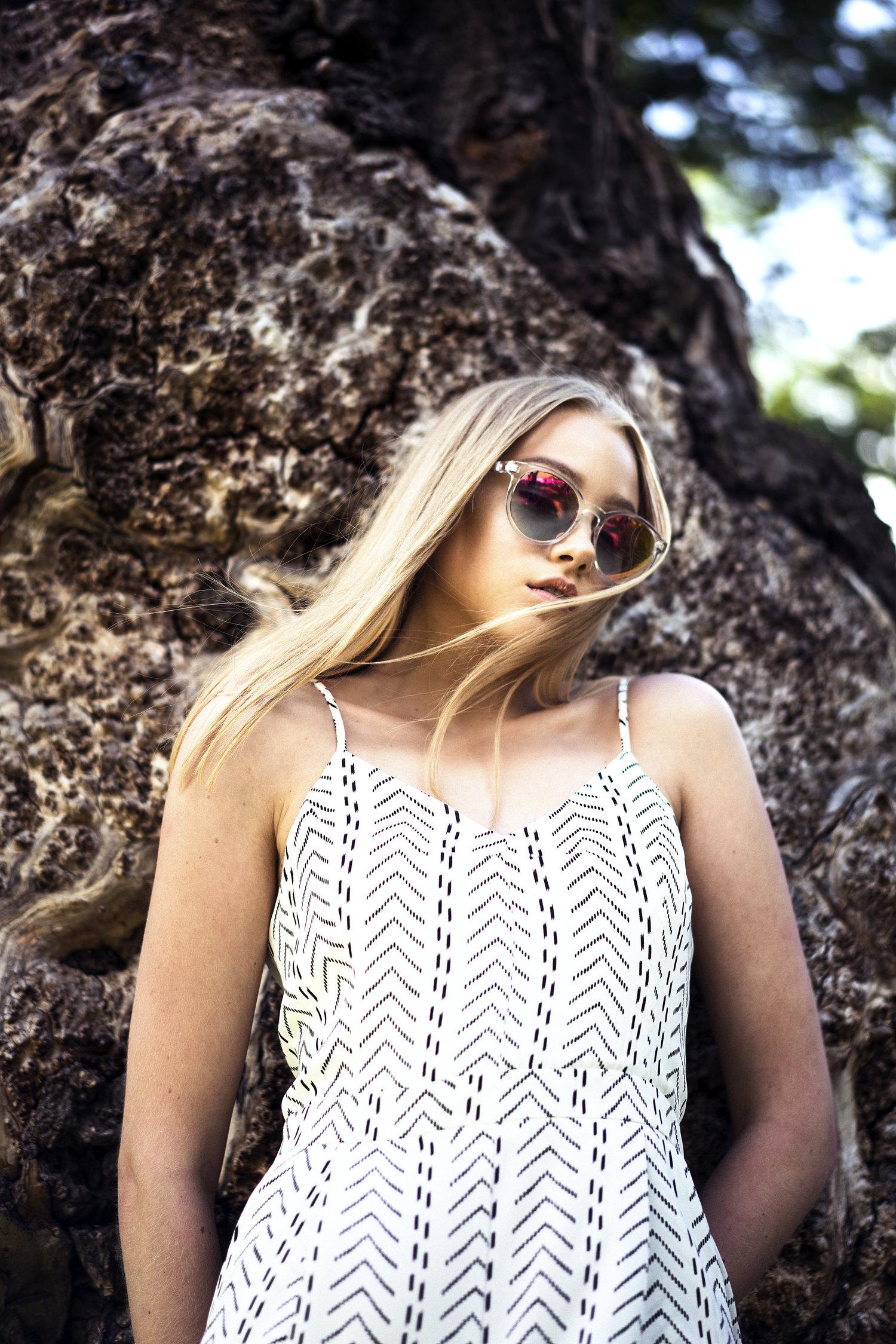 Emma+Portfolio+4.jpg