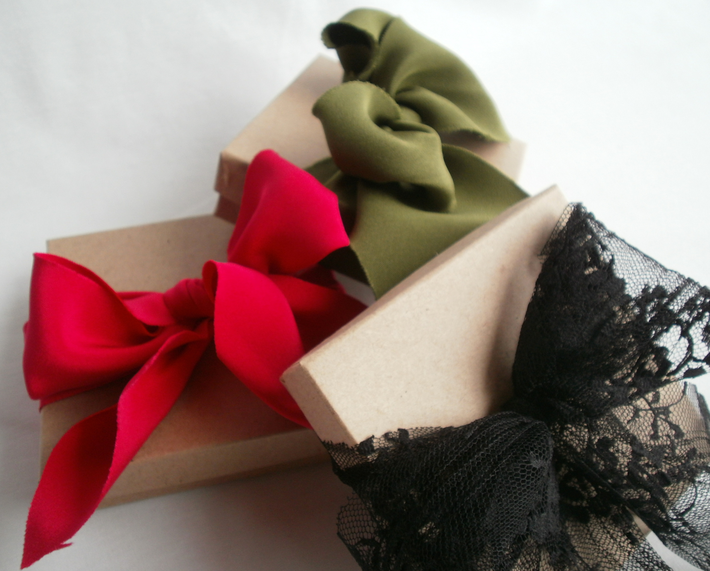 boxes-with-bows.JPG