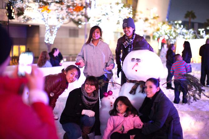 Snowday-Snowman.jpg