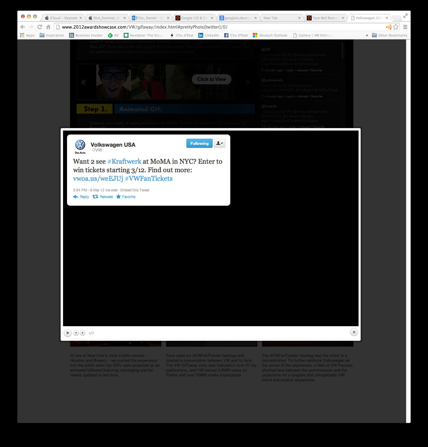 Screen Shot 2014-08-18 at 12.11.25 PM.png