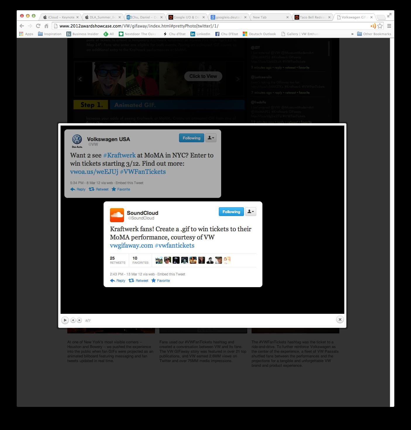 Screen Shot 2014-08-18 at 12.11.28 PM.png