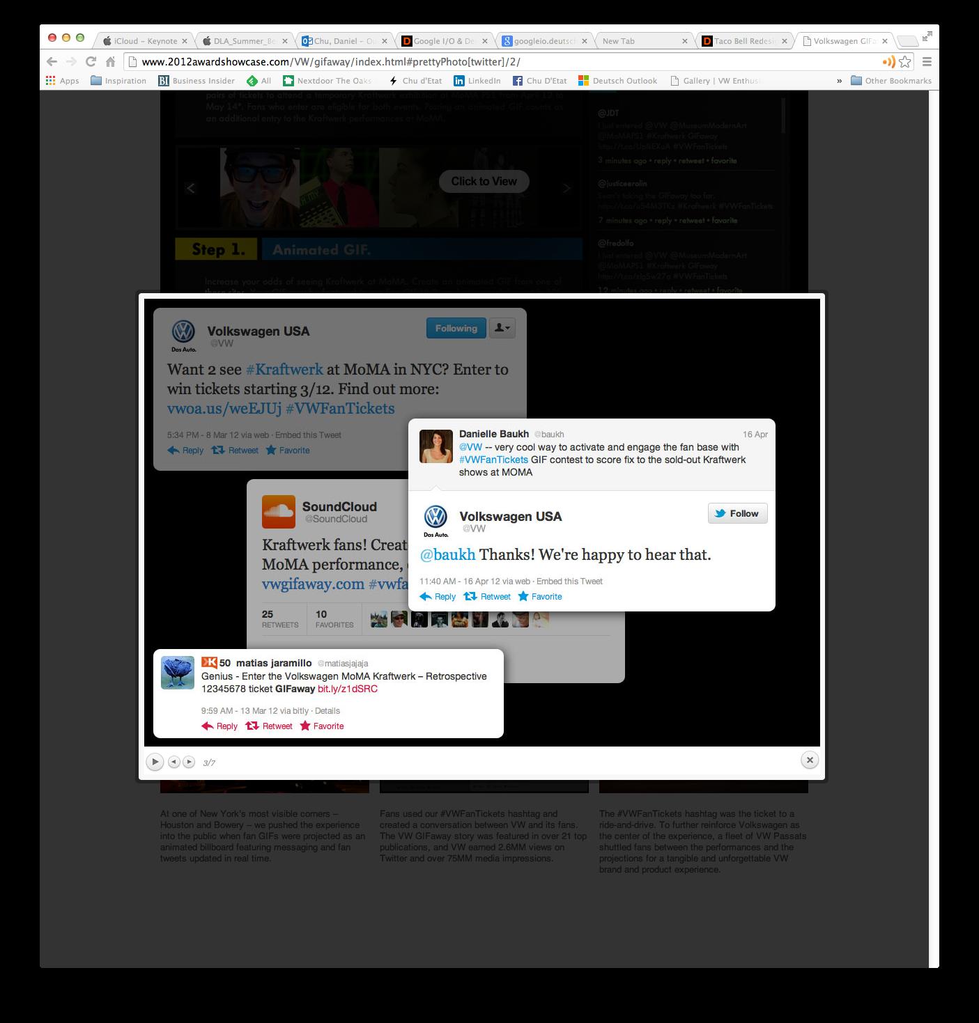 Screen Shot 2014-08-18 at 12.11.31 PM.png
