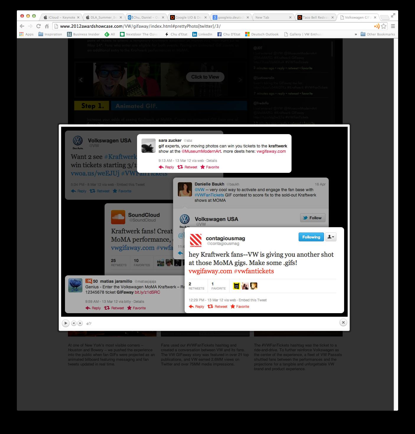 Screen Shot 2014-08-18 at 12.11.34 PM.png