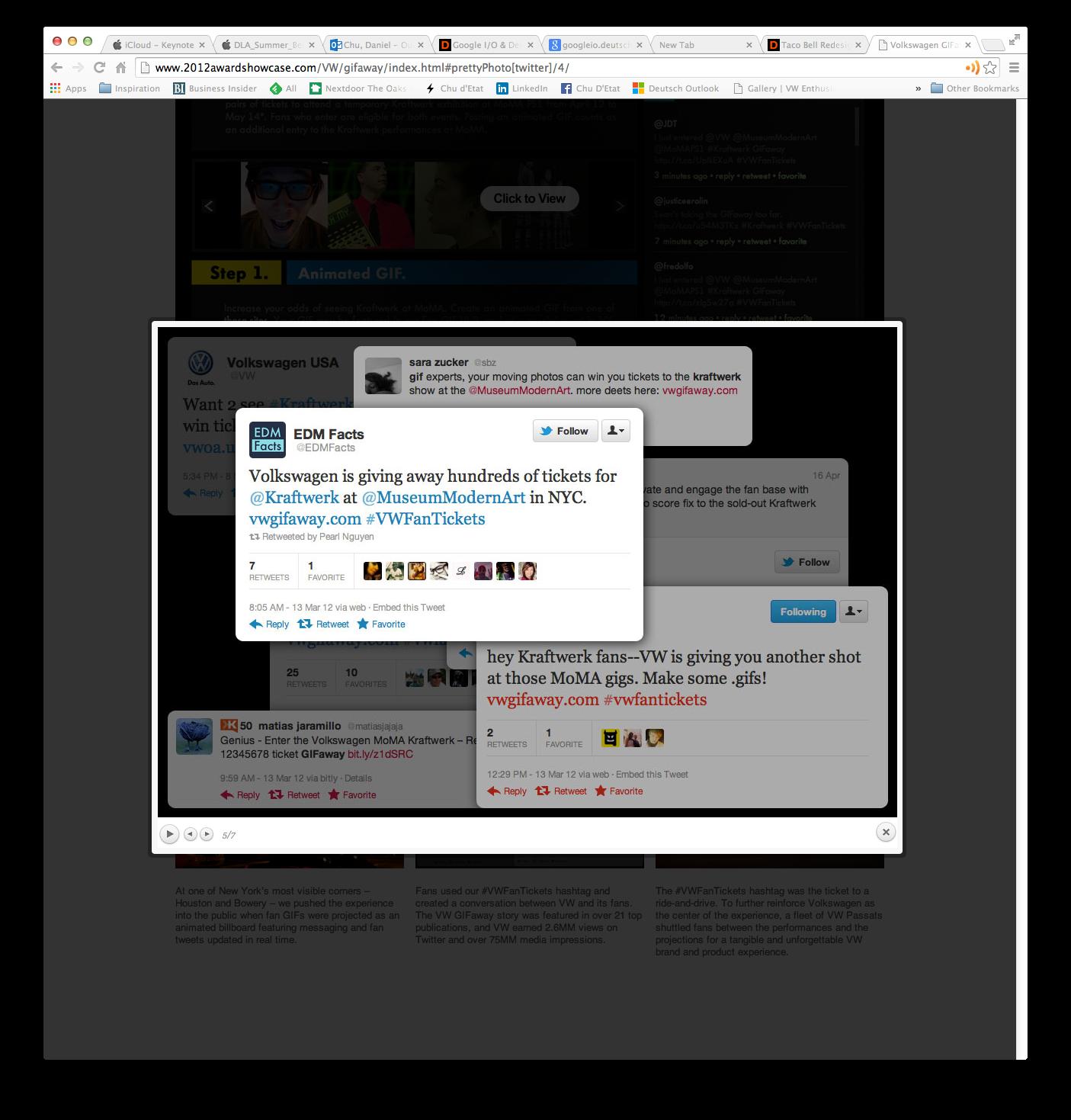 Screen Shot 2014-08-18 at 12.11.37 PM.png