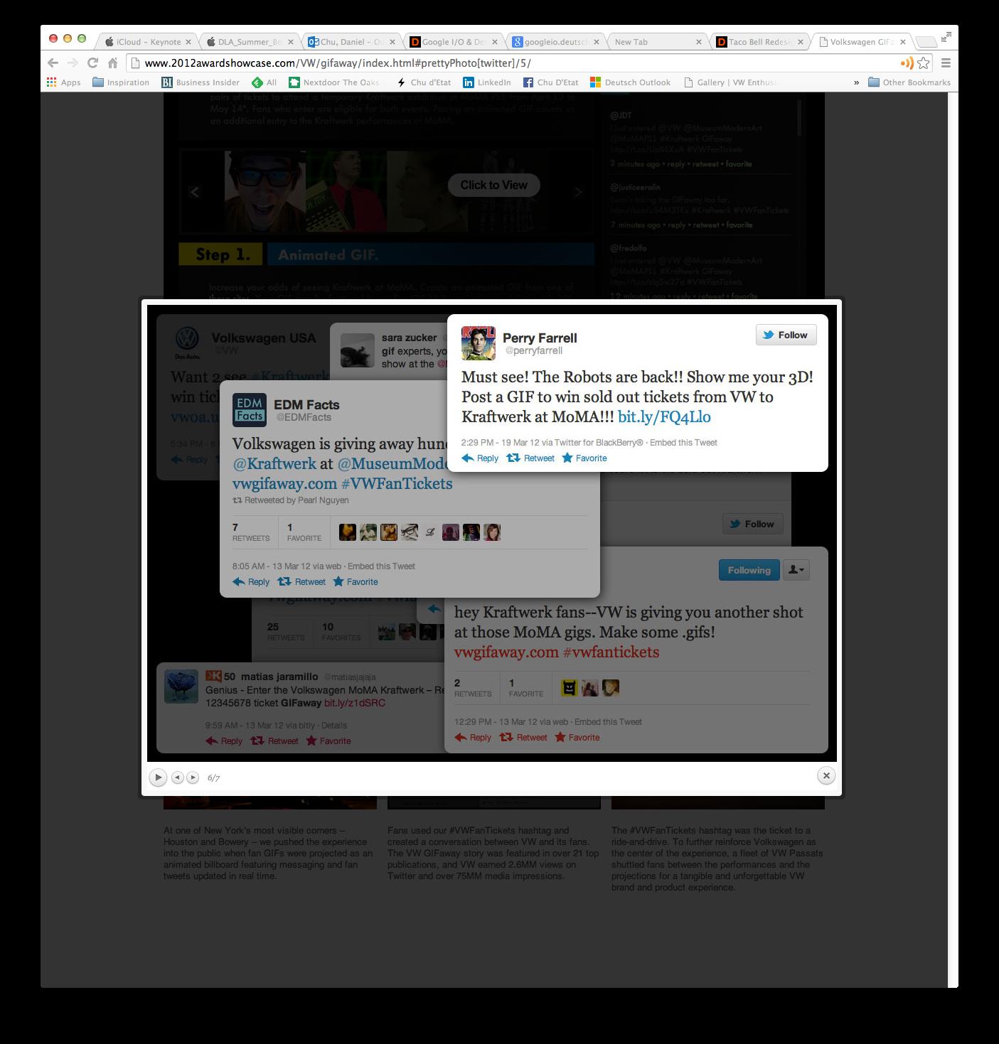 Screen Shot 2014-08-18 at 12.11.40 PM.png