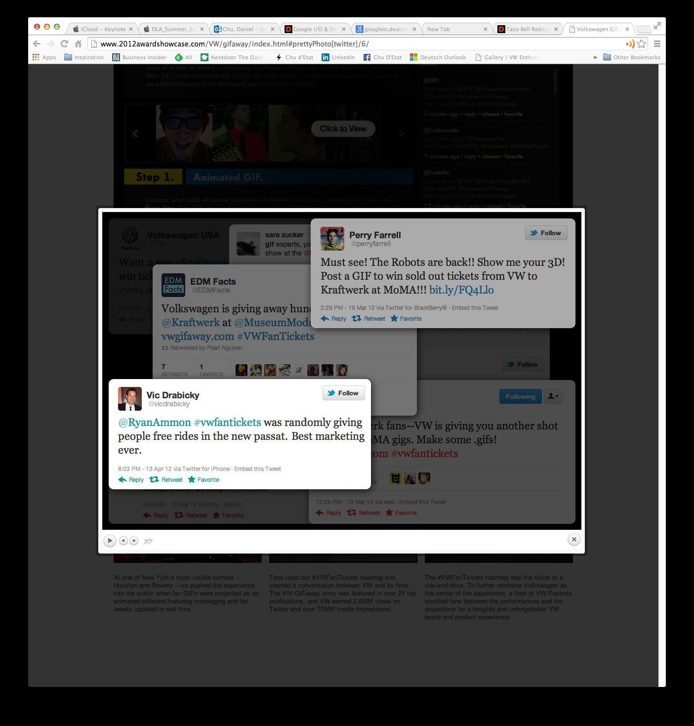 Screen Shot 2014-08-18 at 12.11.43 PM.png