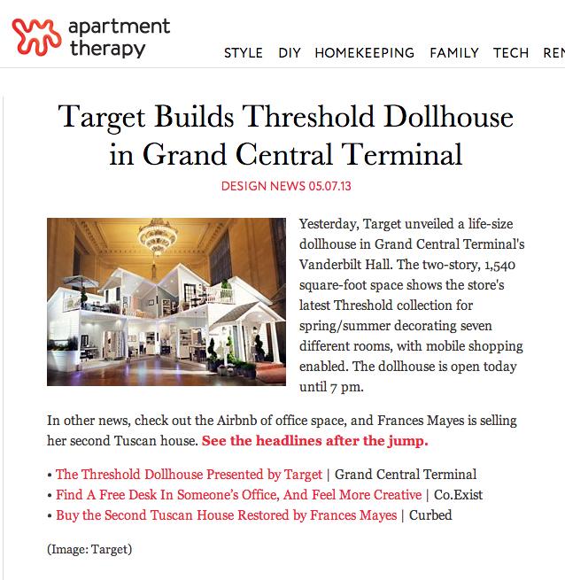 dollhousepress_2.jpg