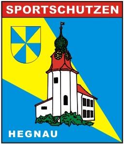 sps_hegnau