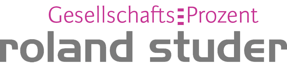 Logo-Studer-Roland_Prozent_Farbe.png