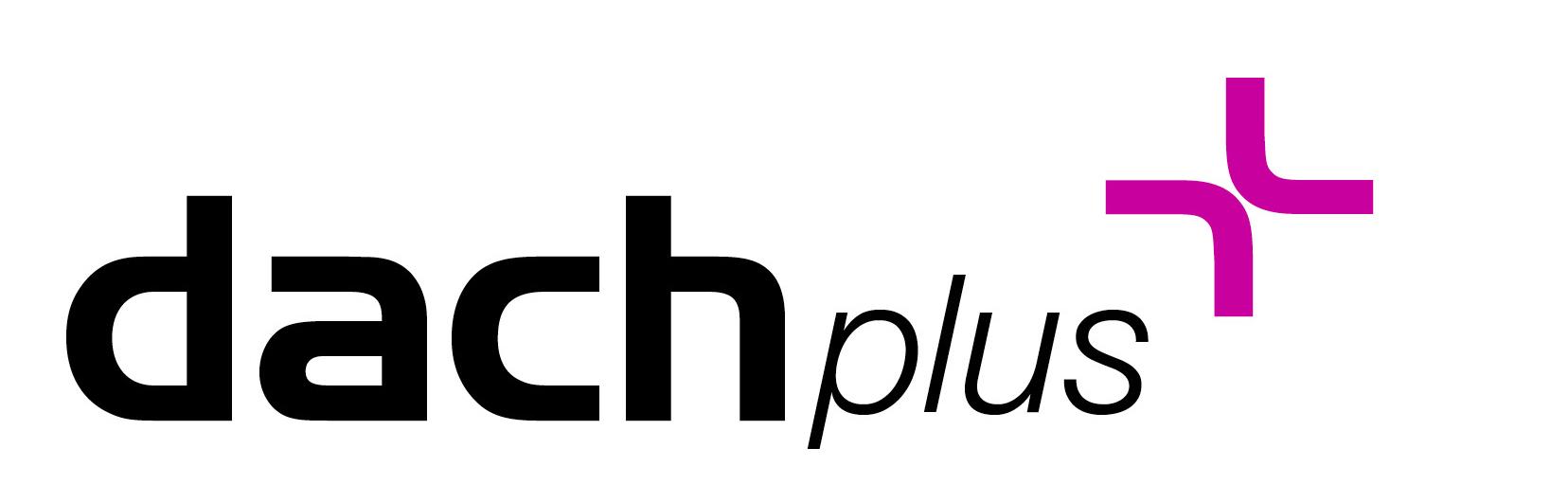 dachplus.jpg
