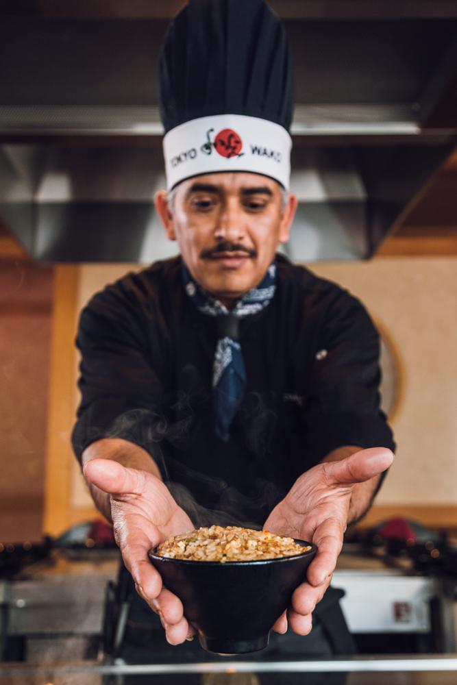 chef-rice.jpg