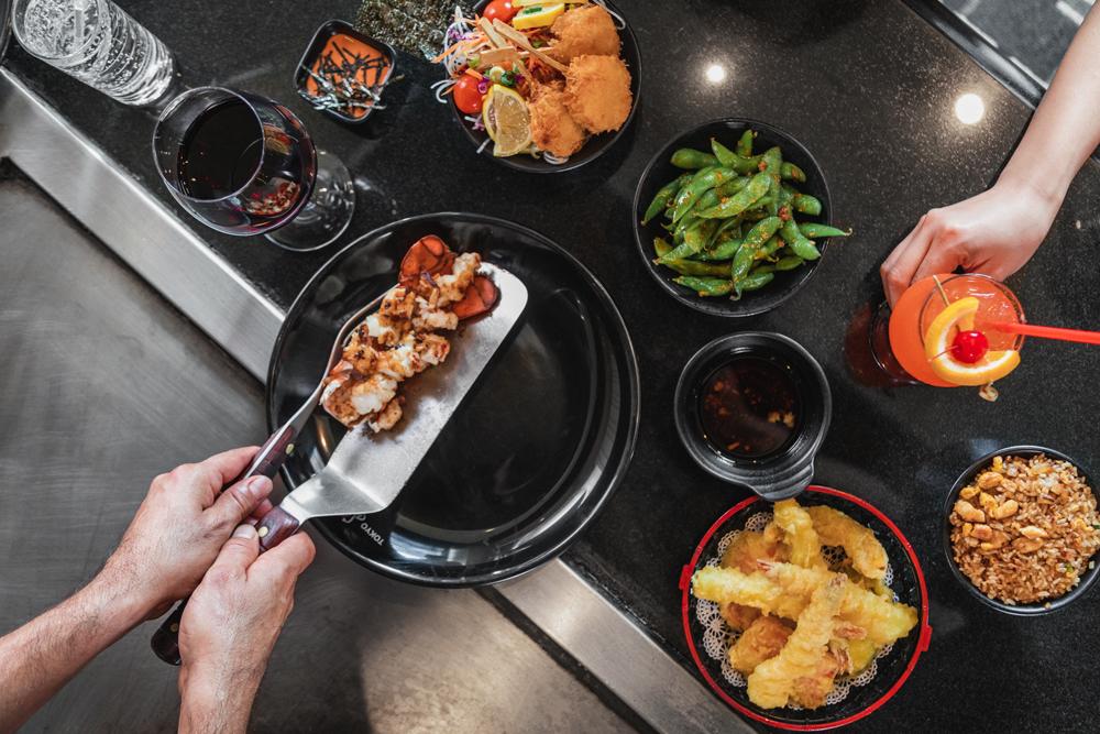 food-topview.jpg