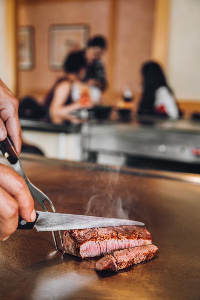 steakcut.jpg