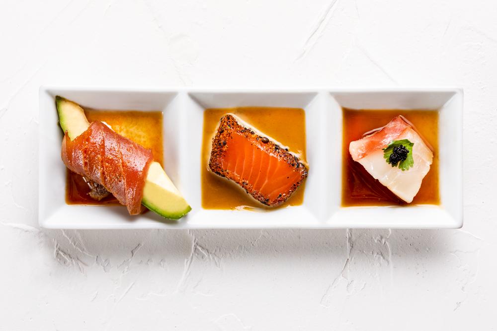 sushi-white.jpg