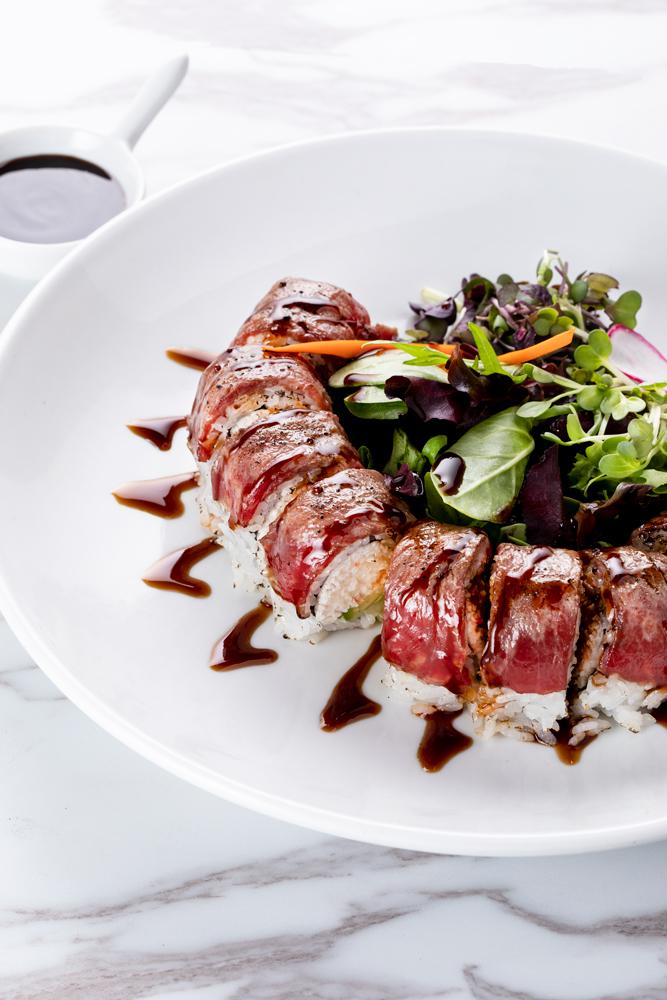 stk-sushi-salad.jpg