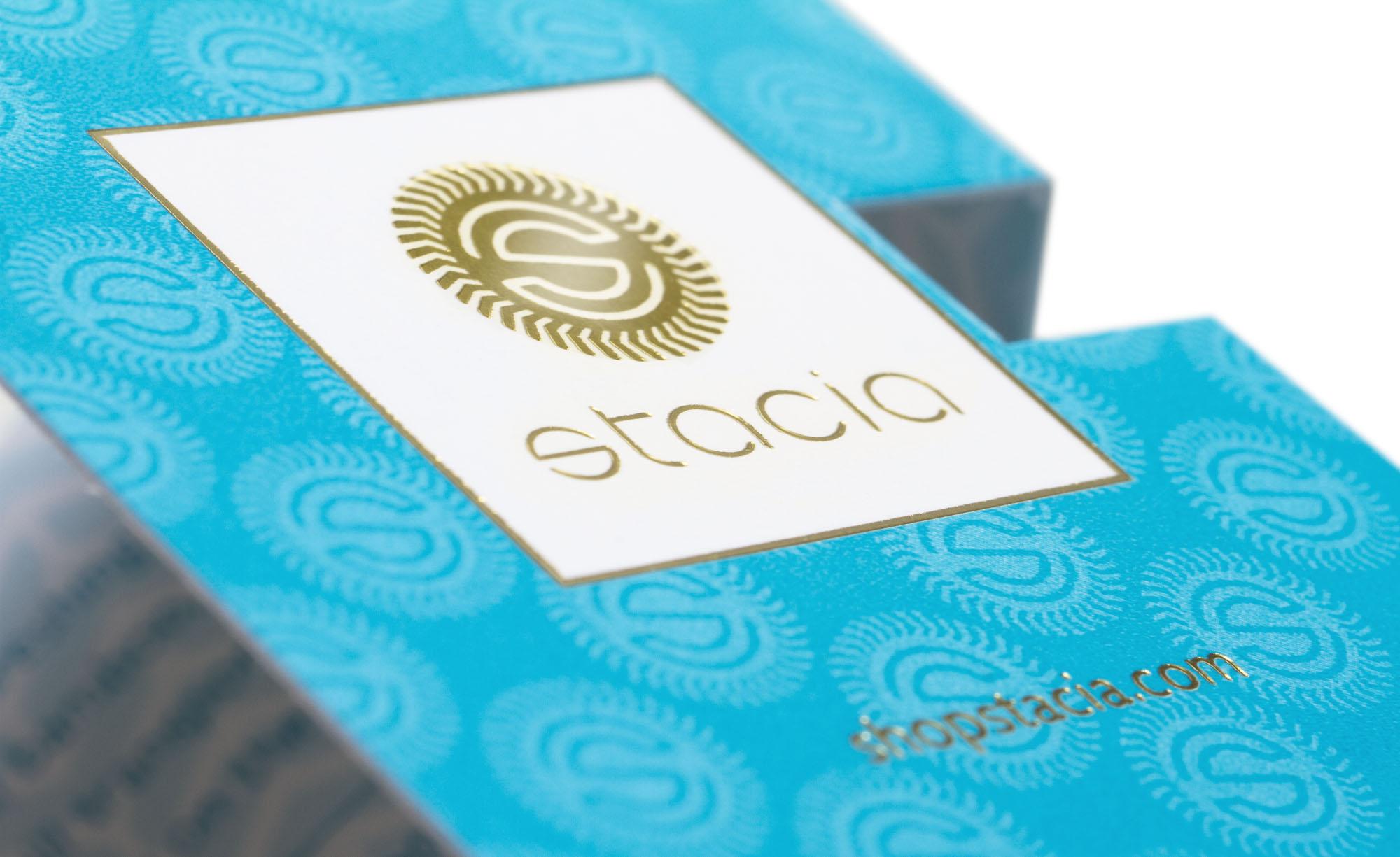 STACIA Booklet Close.jpg