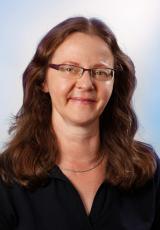 Karin Mäder   Praxismanagement