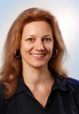 Angelika Kreidler   Labor