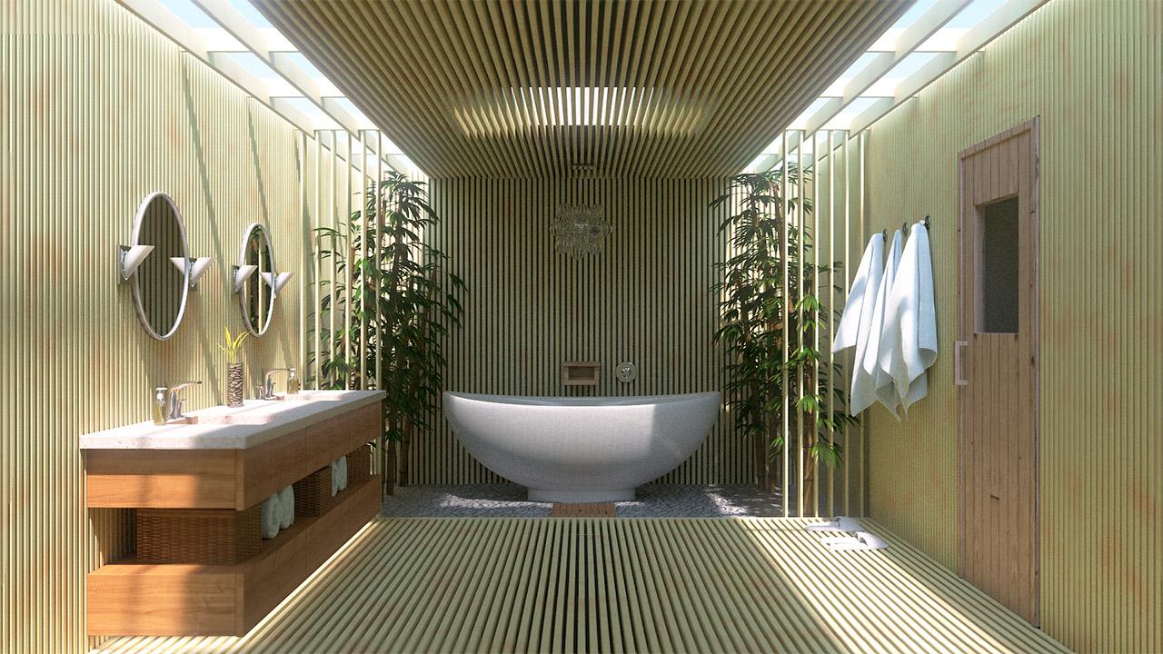 Minimalist bathroom7.jpg