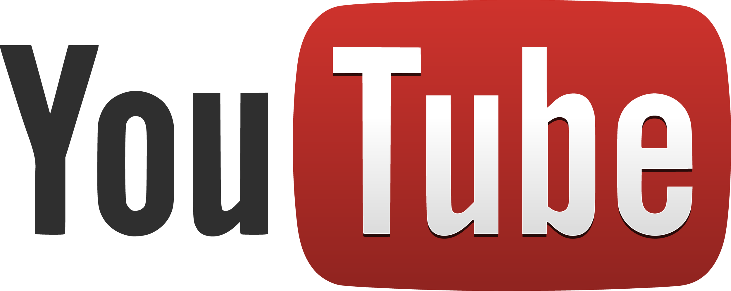 YouTube1.png