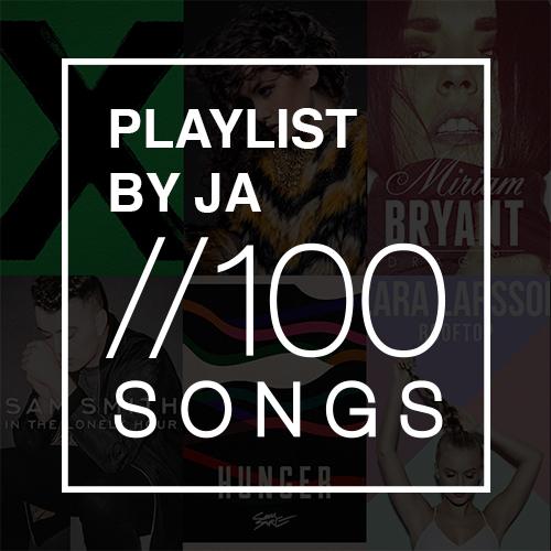 Playlist by JA.jpg