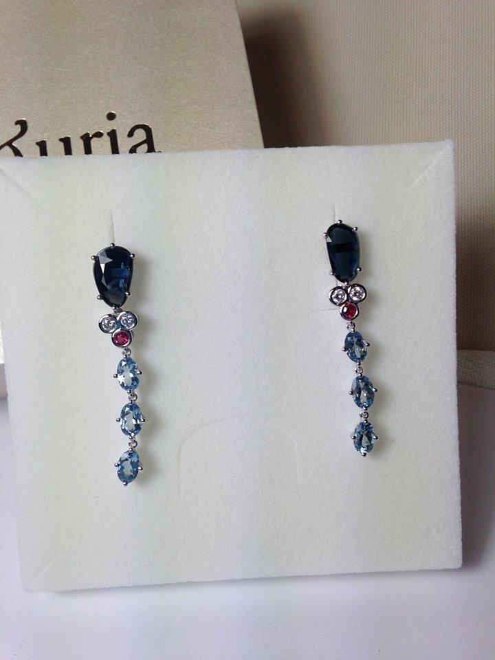 spinel-dia-aqua-earrings.jpg