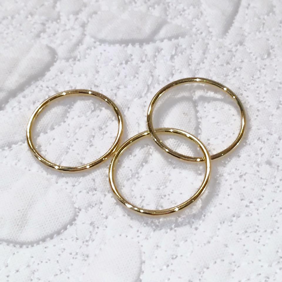 interlocking-rings.jpg