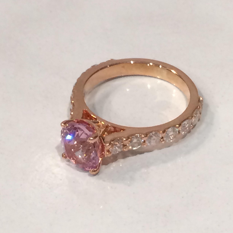 pink-dia-ring.jpg