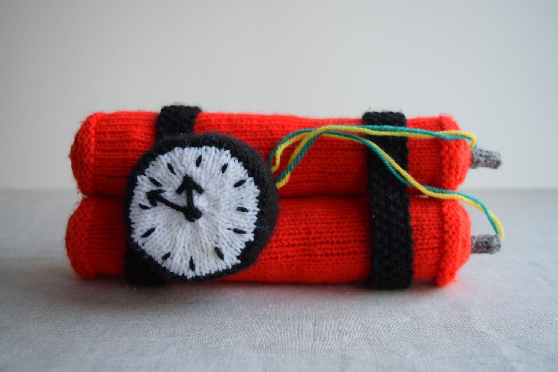 dynamite-knitting-pattern-4.jpg