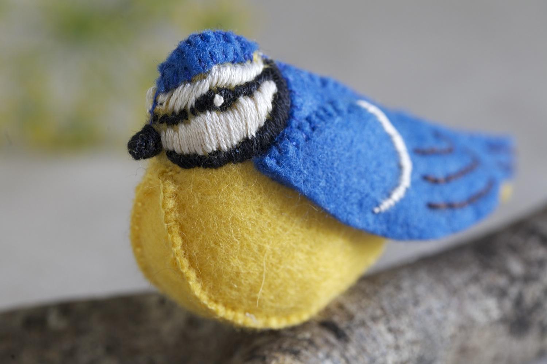 bluetit-sewing-pattern-3.jpg