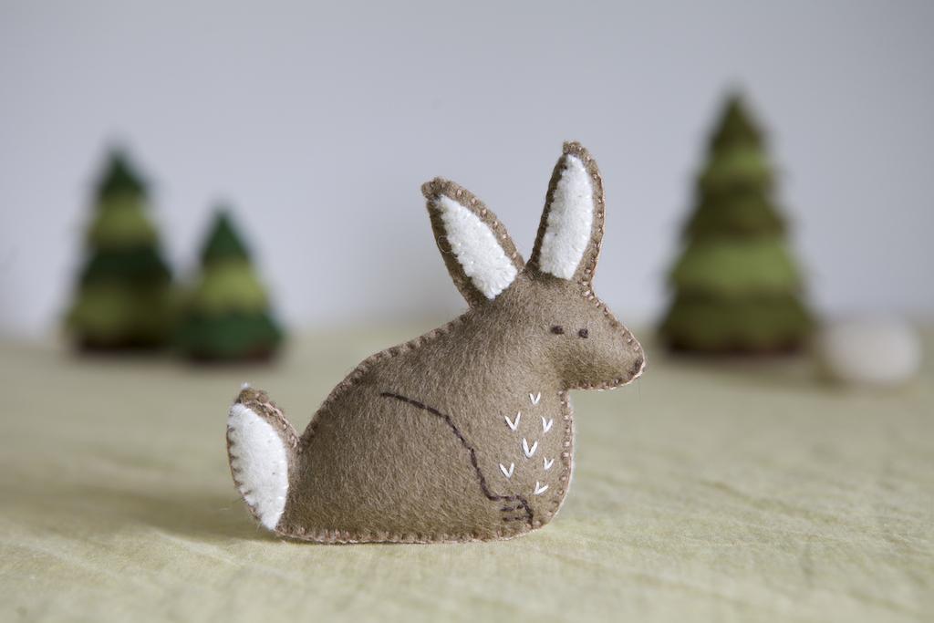 rabbittrees.jpg