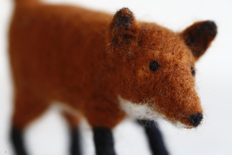 felt-fox-kit3.jpg