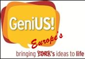 genius.png