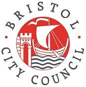 BCC logo cmyk grey text.086.jpg