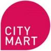 citymart-logo.jpg