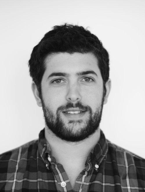 Matt Lerner - Research Manager