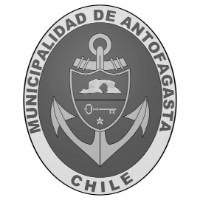Antofogasta, Chile