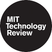 MIT tech review.jpeg