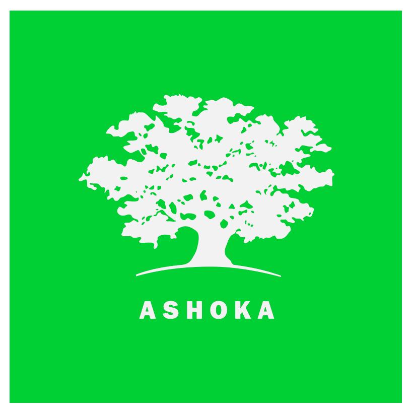 Challenge Card Ashoka.png