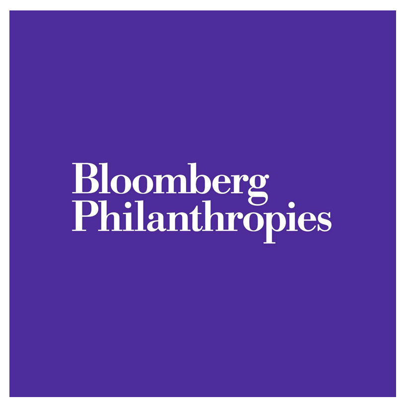 Challenge Card Bloomberg Philanthropies.png