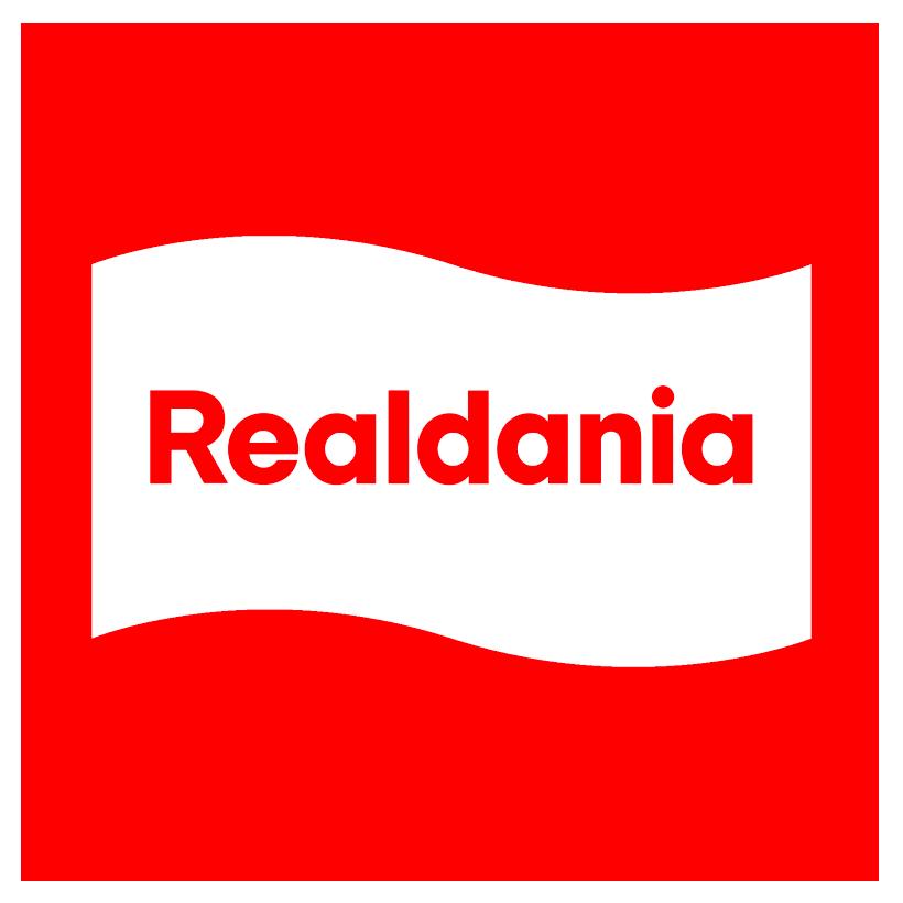 Challenge Card Realdania.png