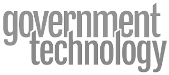 government technology logo.png