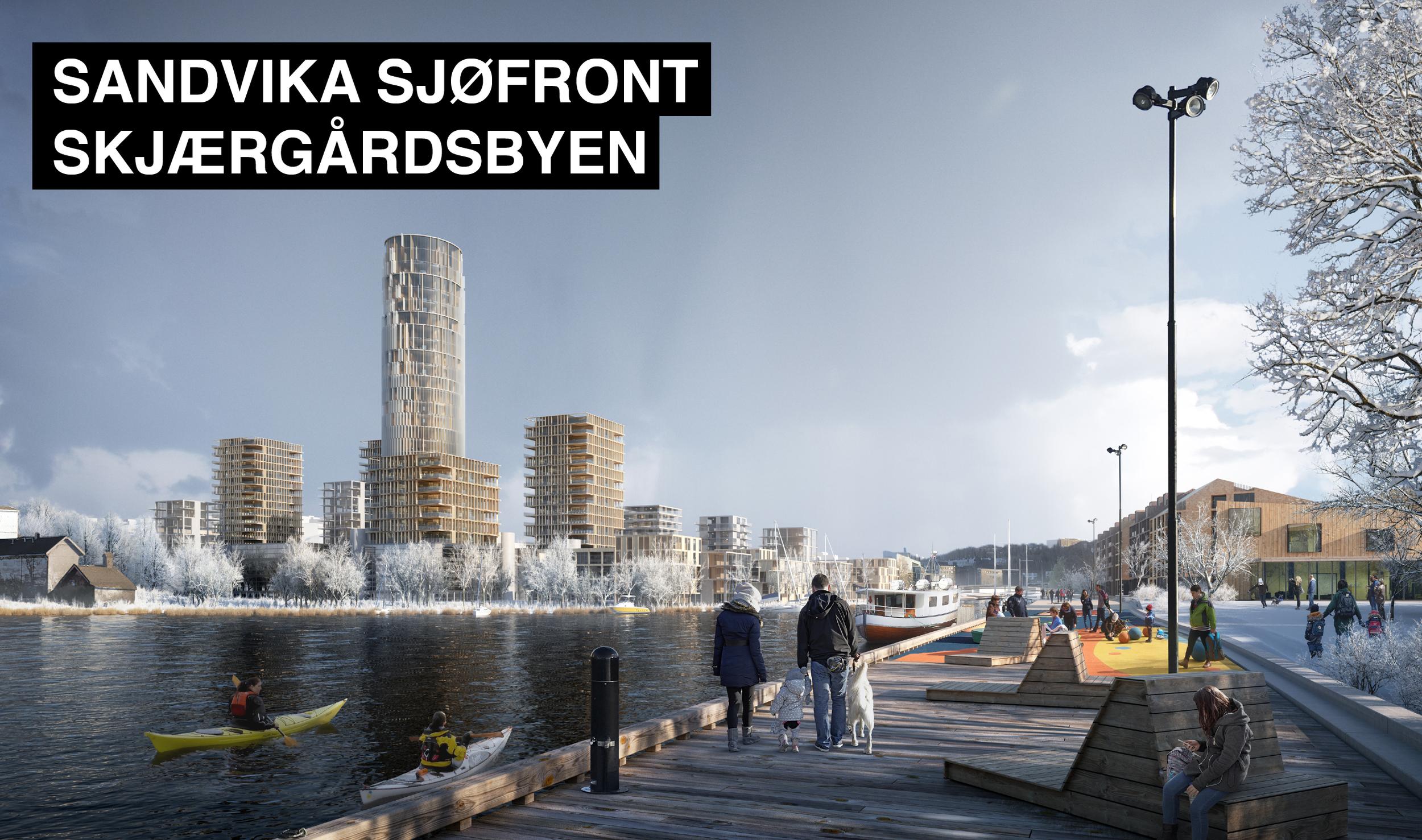 Sandvika.png