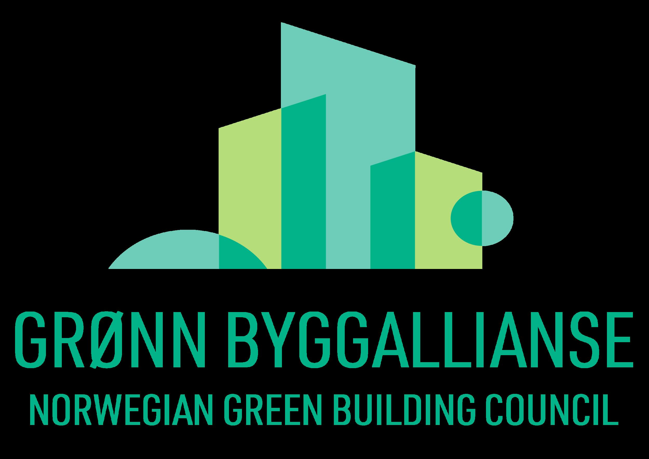 Logo_byggalliansen.png