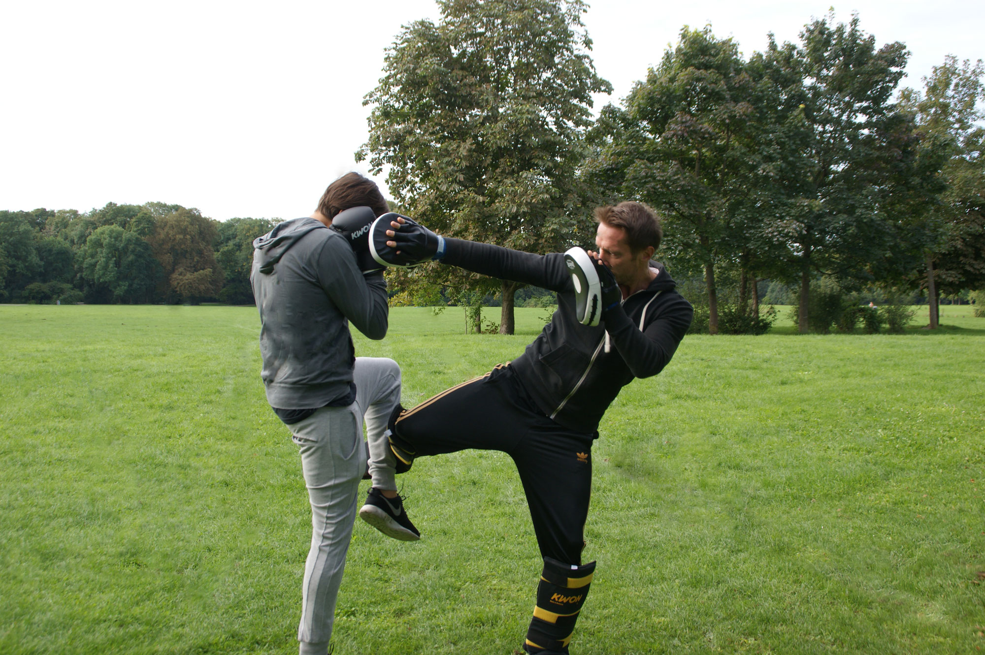 Kickboxen-boxersize-2.JPG