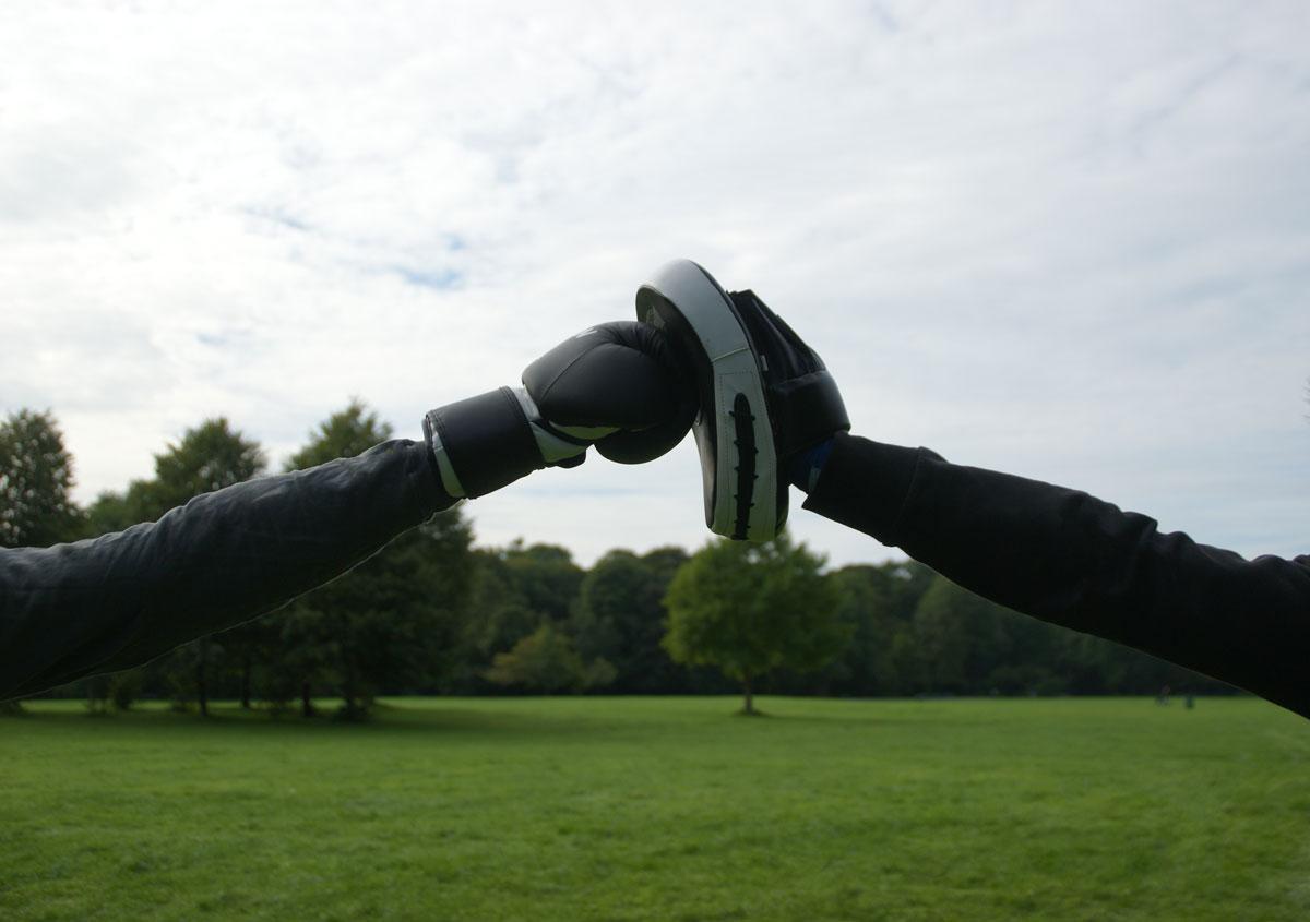 Personal-Training-boxersize.JPG