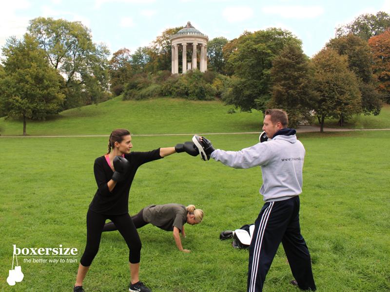 Gruppentraining 5-Englischer Garten-boxersize.jpg